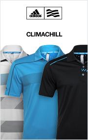 Adidas - Climachill 2014