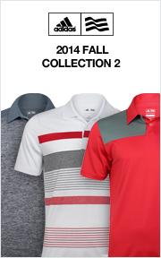 Adidas - Collection 2
