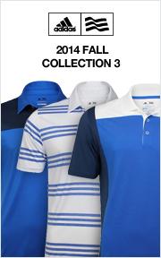 Adidas - Collection 3